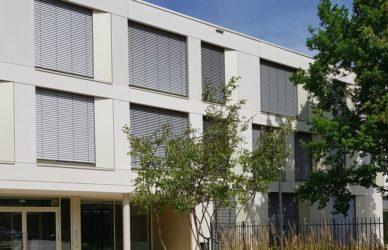 Förderprogramm unterstützt Technisches Monitoring für Nichtwohngebäude