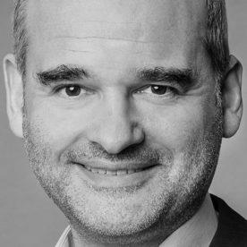 Profil Dr.-Ing. Stefan Plesser