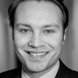 Profil Stefan Hindrichs