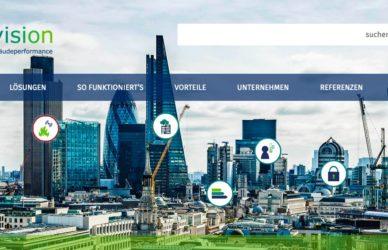 Digitale Klimaschutz-Initiative: Lüftungsanlagen optimieren und CO2 einsparen für nur 900,- €