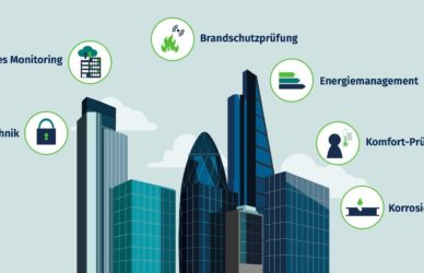 Digital Building Winter Boot Camp 20/21: Kostenlose Webinare rund um digitales Bauen