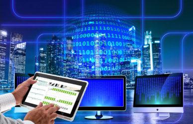 PropTechs starten durch - Endlich kommt die digitale Welle am Bau!