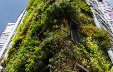 Building Performance made Contractable: Warum kluge Verträge der Schlüssel für nachhaltiges Bauen sind